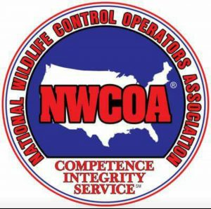 NWCOA logo Ridge Guard Certification